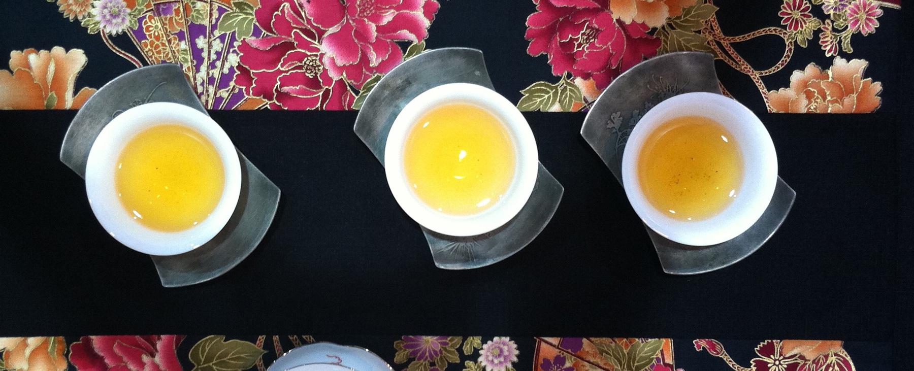 festival del tè bologna 2018 giappone