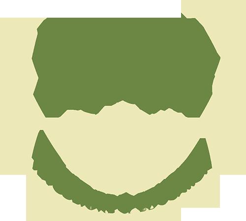 Protea Academy