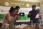 tea masters cup la gara