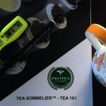 corso-tea-101