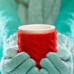 Postate le vostre foto con il tè e partecipate all'Instagram Hot Tea Month Photo Contest del Tea Association of Canada