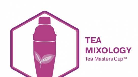 La Tea Masters Cup ritorna in Italia: appuntamento a TUTTOFOOD