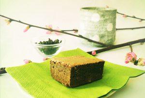 corso TEA 107- Menu Design, abbinamento con il cibo, in cucinacon il tè