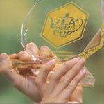 tea masters cup italia 2016