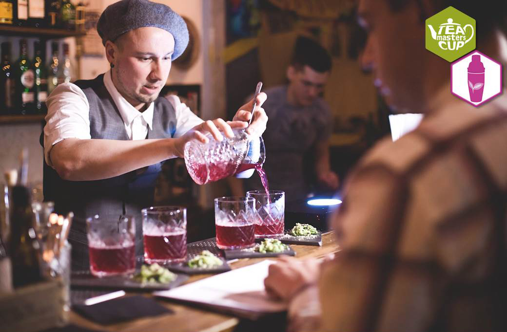 tmc-italia-2017-barman