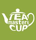 logo sponsor tea masters cup