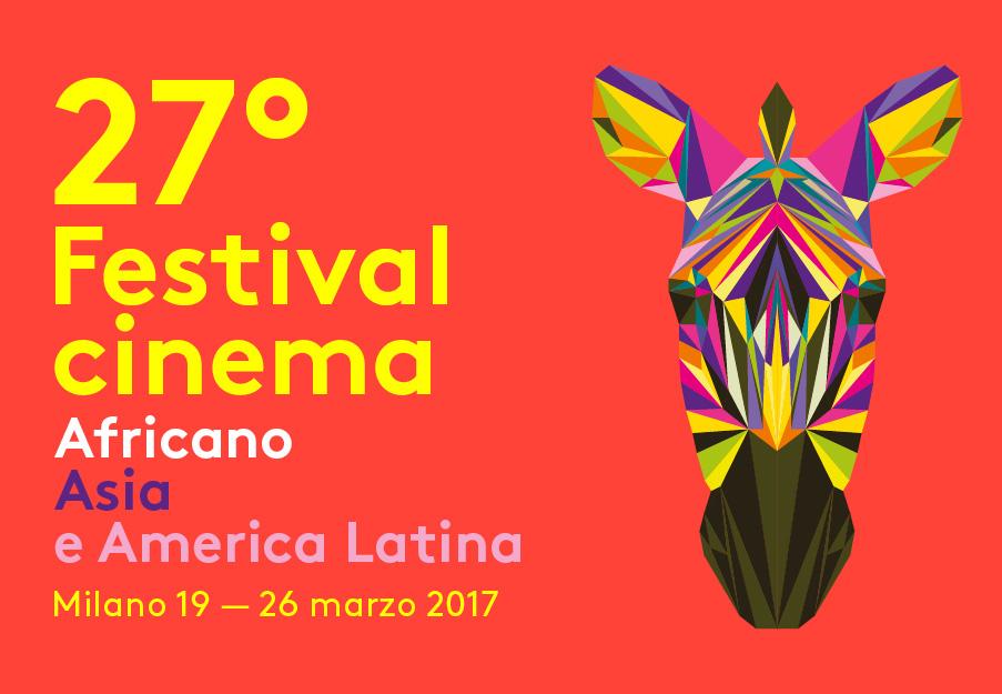 tè al festival del cinema africano