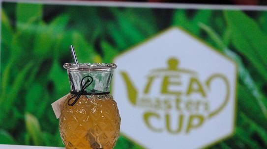 Tea Masters Cup Italia: info utili