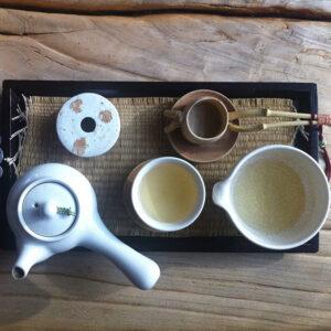 tea106-corso